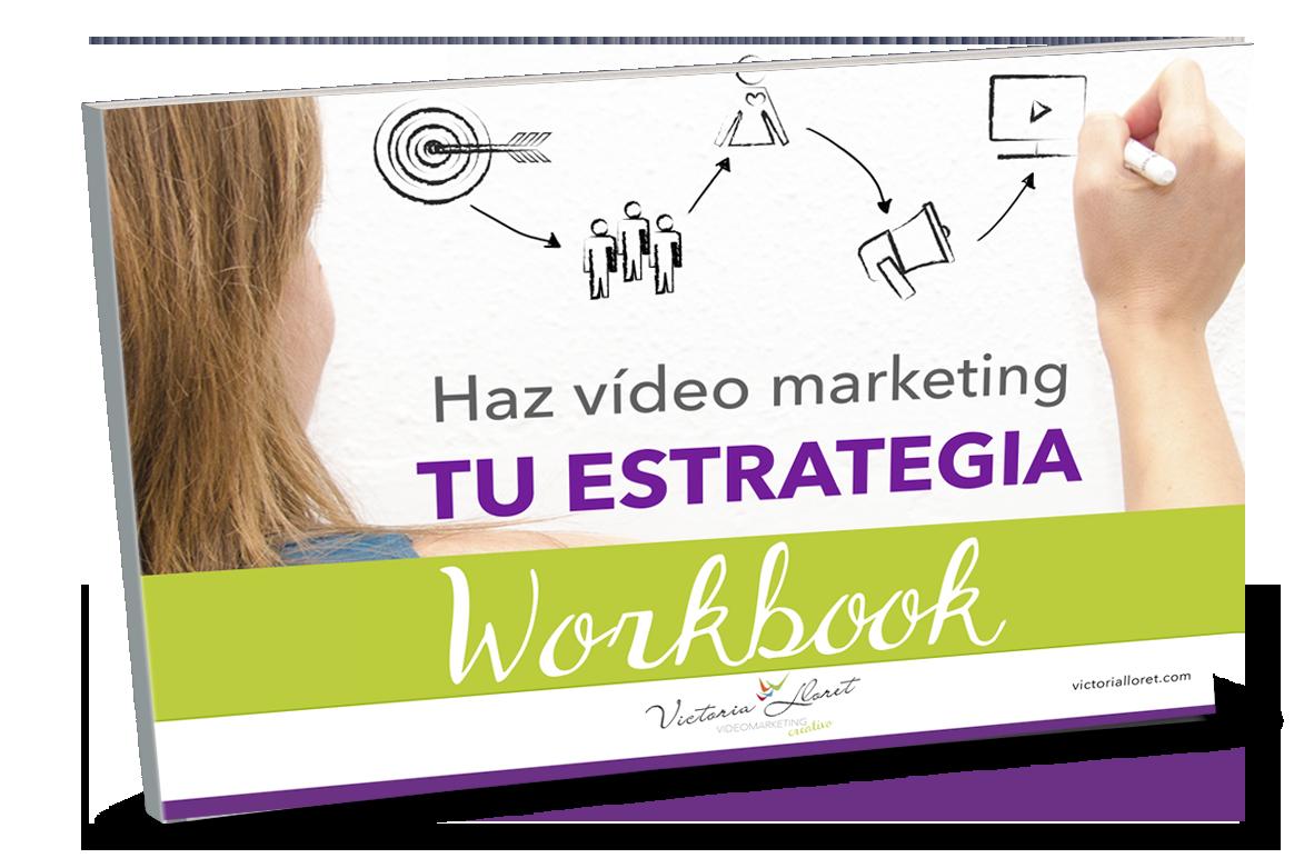 Plantillas de vídeo animado para presentar tu negocio de forma original