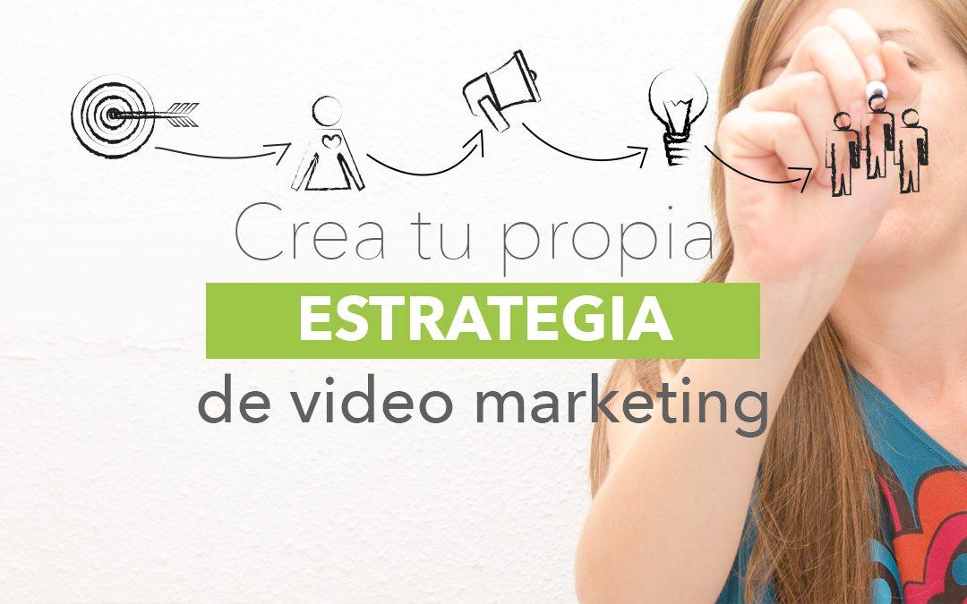 estrategia-de-video-marketing