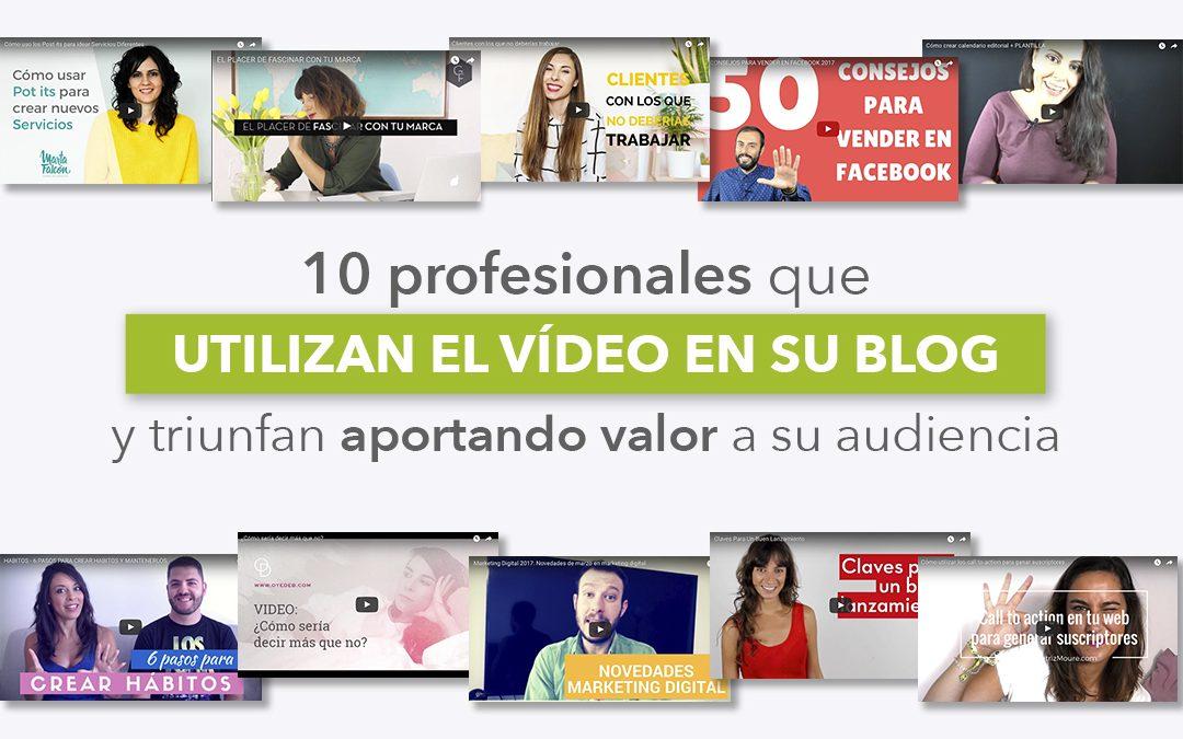 profesionales-que-utilizan-el-video-en-su-blog